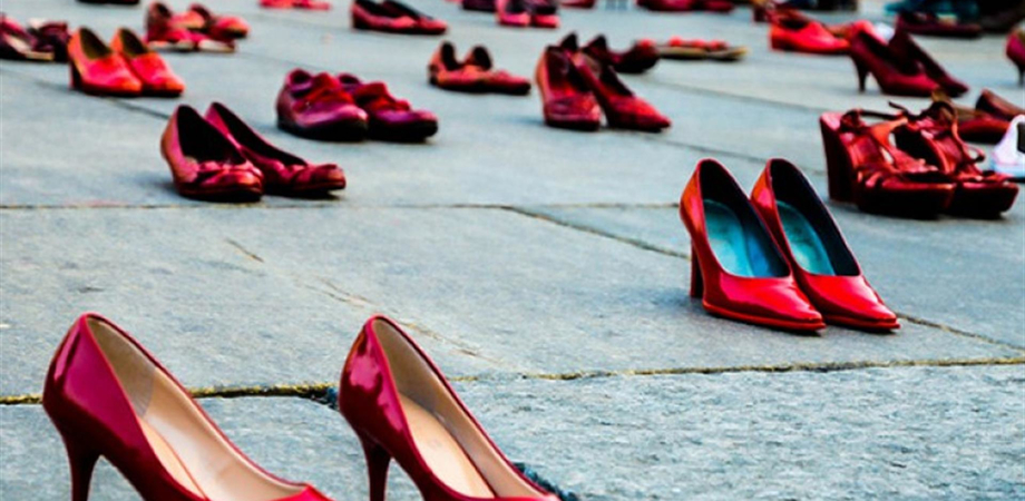 """""""Giornata Internazionale per l'eliminazione della violenza sulle donne"""": le iniziative in programma a Caltanissetta"""