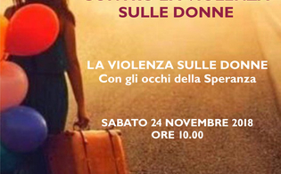 http://www.seguonews.it/la-violenza-sulle-donne-con-gli-occhi-della-speranza-esperti-a-confronto-a-caltanissetta