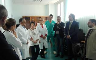 http://www.seguonews.it/caltanissetta-il-sindaco-ruvolo-in-visita-al-reparto-di-cardiologia-ringrazio-i-medici-a-nome-della-citta