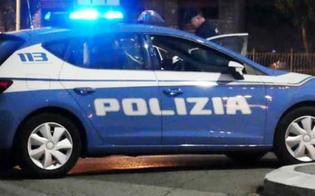 http://www.seguonews.it/caltanissetta-ubriaco-barcolla-urtando-le-auto-in-sosta-poi-insulta-e-spinge-gli-agenti-denunciato