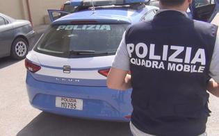 http://www.seguonews.it/traffico-di-stupefacenti-arrestato-47enne-di-niscemi-dovra-scontare-7-anni-di-reclusione