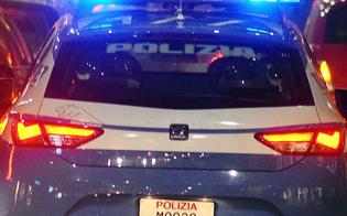 http://www.seguonews.it/caltanissetta-sorpresi-da-un-poliziotto-fuori-servizio-mentre-scaricavano-rifiuti-in-una-stradina-scattano-le-multe
