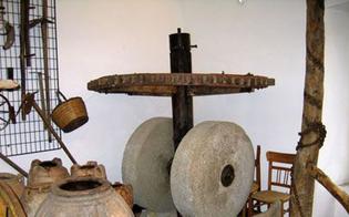 http://www.seguonews.it/caltanissetta-il-museo-della-civilta-contadina-nellex-scuola-materna-di-borgo-petilia