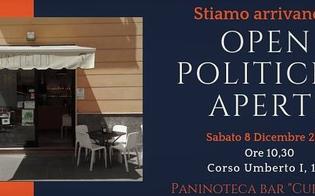 https://www.seguonews.it/a-caltanissetta-nasce-il-movimento-open-politiche-aperte