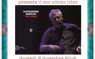 http://www.seguonews.it/lo-scrittore-alessandro-baricco-presenta-a-caltanissetta-il-suo-ultimo-saggio-the-game