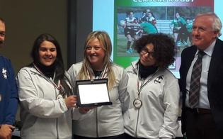 https://www.seguonews.it/caltanissetta-premio-coni-per-le-cerbere-ambasciatrici-dei-valori-del-rugby