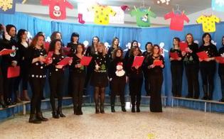 https://www.seguonews.it/alla-scuola-belvedere-di-san-cataldo-il-christmas-jumper-day