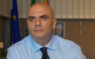 https://www.seguonews.it/sistema-montante-cicero-indagato-dalla-procura-di-caltanissetta-il-gip-chiede-nuove-indagini