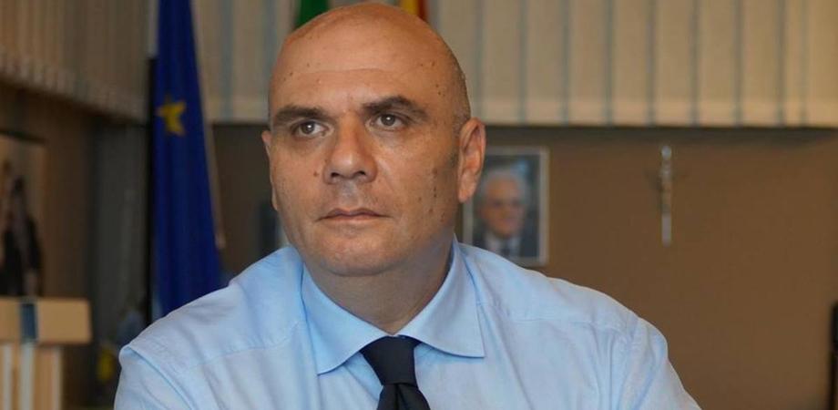 Frasi offensive nei confronti di Cicero: rinviato a giudizio l'avvocato agrigentino Arnone