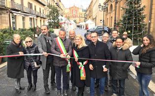 http://www.seguonews.it/premio-torrone-doro-ad-attilio-bolzoni-e-mirco-scarantino-domenica-la-consegna-a-palazzo-moncada