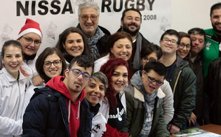 https://www.seguonews.it/nissa-rugby-natale-in-meta-fra-gioia-giochi-e-divertimento-presentato-calendario-dellassociazione-persone-down