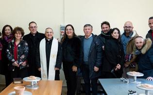 http://www.seguonews.it/gela-pranzo-di-natale-per-400-persone-alla-piccola-casa-della-misericordia