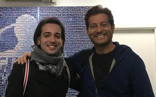 http://www.seguonews.it/lillusionista-gelese-dangeli-torna-in-tv-sara-fra-i-protagonisti-di-guess-my-age-condotta-da-enrico-papi