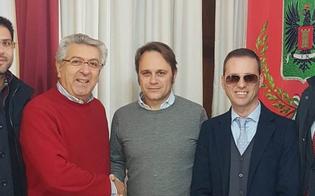 https://www.seguonews.it/niscemi-mongelli-nominato-nuovo-direttore-civico-del-museo