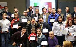 http://www.seguonews.it/festa-dello-sport-a-caltanissetta-premiati-i-migliori-atleti-del-territorio-stella-della-serata-mirco-scarantino