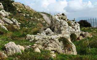http://www.seguonews.it/la-regione-stanzia-6-milioni-di-euro-per-il-rilancio-dei-siti-archeologici-tra-questi-anche-sabucina-gibil-gabib-e-vassallaggi