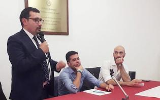 http://www.seguonews.it/nasce-in-sicilia-la-lega-giovani-c-era-anche-oscar-aiello-che-a-caltanissetta-sara-candidato-sindaco-per-il-carroccio