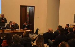 http://www.seguonews.it/caltanissetta-urban-innovative-actions-una-squadra-di-12-partner-per-la-rigenerazione-del-quartiere-provvidenza