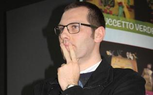 http://www.seguonews.it/diritti-negati-ai-disabili-la-consulta-gelese-lancia-un-ultimatum-e-concede-tempo-fino-al-13-dicembre