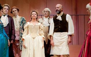 http://www.seguonews.it/caltanissetta-al-via-la-stagione-teatrale-in-scena-amanda-sandrelli-con-la-locandiera