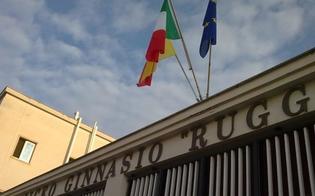 http://www.seguonews.it/al-liceo-ruggero-settimo-di-caltanissetta-un-pomeriggio-di-esperienze-per-il-primo-open-day