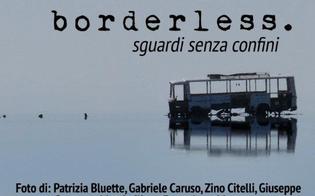 http://www.seguonews.it/borderless-sguardi-senza-confini-oggi-a-caltanissetta-inaugurazione-di-una-collettiva-fotografica