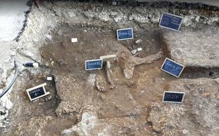 http://www.seguonews.it/gela-beni-archeologici-avviata-una-petizione-per-salvarli