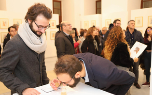 http://www.seguonews.it/caltanissetta-a-palazzo-moncada-la-piu-grande-mostra-di-serigrafie-di-salvador-dali