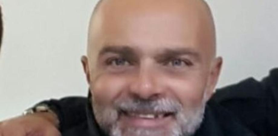 Dramma a Canicattì: carabiniere si toglie la vita in caserma sparandosi
