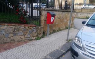 http://www.seguonews.it/caltanissetta-raccolta-differenziata-porta-a-porta-per-il-ritiro-della-frazione-secca-in-altre-due-zone