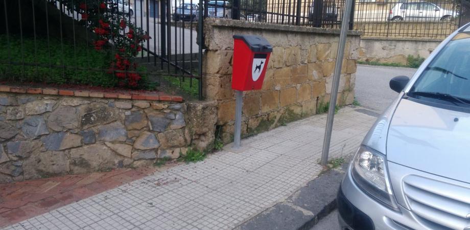Caltanissetta, raccolta differenziata: porta a porta per il ritiro della frazione secca in altre due zone