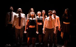 http://www.seguonews.it/al-teatro-margherita-di-caltanissetta-di-scena-vive-la-vie-della-compagnia-svizzera-interface