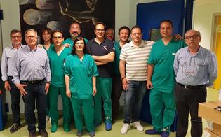http://www.seguonews.it/accessi-vascolari-si-e-concluso-allasp-di-caltanissetta-un-corso-rivolto-a-50-infermieri