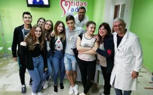 http://www.seguonews.it/la-fidas-adas-di-gela-compie-40-anni-festeggiamenti-al-teatro-eschilo