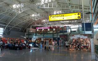 http://www.seguonews.it/cancelleri-musumeci-ha-scoperto-che-i-biglietti-aerei-per-la-sicilia-costano-un-botto-peccato-che-sulla-continuita-territoriale-lui-dorma-da-giugno