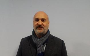 Asp Caltanissetta, arriva il nuovo direttore generale Alessandro Caltagirone: