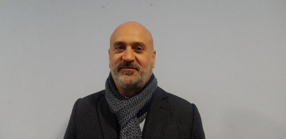 """Asp Caltanissetta, arriva il nuovo direttore generale Alessandro Caltagirone: """"Tra gli obiettivi il personale e le proroghe dei contratti"""""""