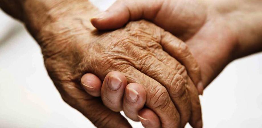 """Lettera di un cittadino: """"Al Centro Alzheimer di Caltanissetta competenza, professionalità e cortesia"""""""