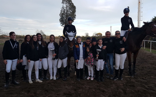 https://www.seguonews.it/al-campionato-siciliano-di-agility-horse-ottimi-risultati-della-amici-del-cavallo-2-di-san-cataldo