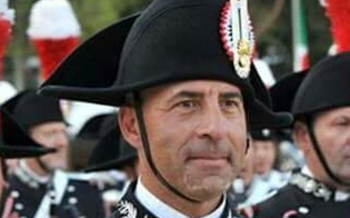 http://www.seguonews.it/i-carabinieri-piangono-andrea-maida-il-musicista-luogotenente-di-serradifalco-travolto-sulla-sua-bici