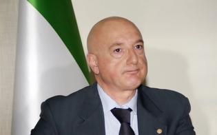 http://www.seguonews.it/sistema-montante-ardizzone-mai-ricevuto-favori-dallex-paladino-dellantimafia