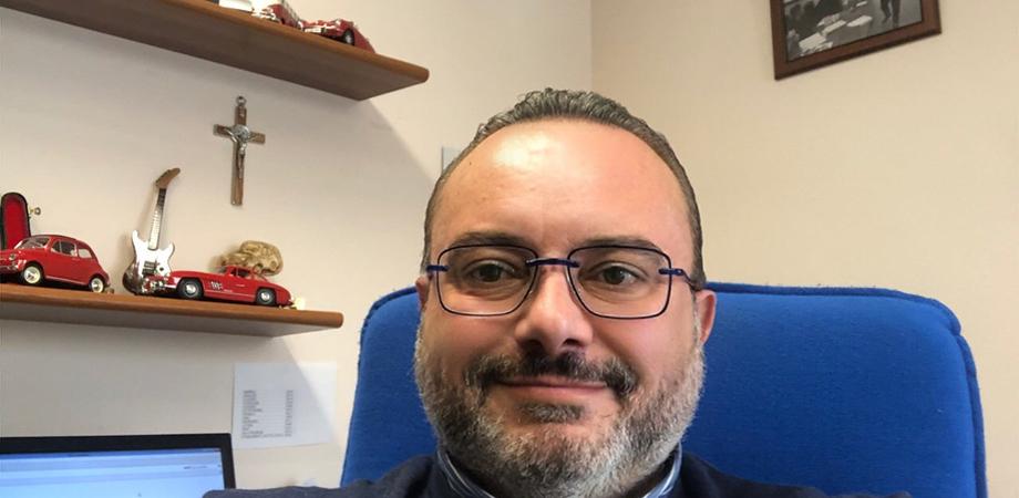 """Economia, interviene Arialdo Giammusso: """"L'Italia in recessione, Salvini molli i 5 Stelle altrimenti ci delude"""""""