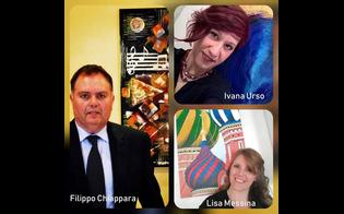 https://www.seguonews.it/premio-eureka-selezionati-tre-artisti-sancataldesi-opere-in-mostra-in-via-margutta-a-roma