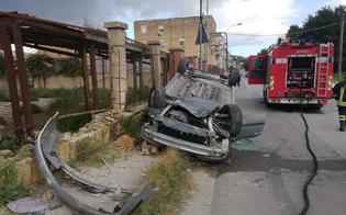 http://www.seguonews.it/caltanissetta-auto-esce-di-strada-e-si-ribalta-giovane-trasportato-in-codice-rosso-al-pronto-soccorso