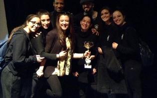 http://www.seguonews.it/caltanissetta-le-ballerine-della-hathor-academy-conquistano-il-primo-posto-al-christmas-dance-festival