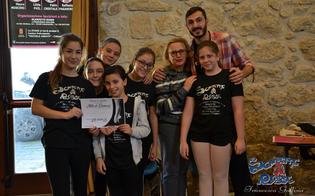 http://www.seguonews.it/caltanissetta-maratona-di-danza-oltre-80-ballerini-sul-palco-con-insegnanti-di-fama-internazionale