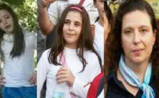 https://www.seguonews.it/nuova-perizia-psichiatrica-per-la-mamma-di-gela-che-strangolo-le-sue-due-bambine