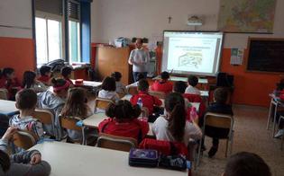 http://www.seguonews.it/al-via-alla-don-milani-di-caltanissetta-il-progetto-biologi-nelle-scuole-