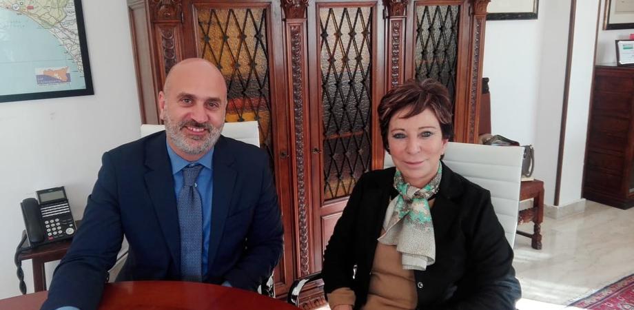 Nomina dei manager della sanità in Sicilia, arriva il sì dalla commissione Ars: tutti i nomi