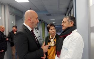 http://www.seguonews.it/velocizzazione-nei-ricoveri-e-abbattimento-tempi-di-attesa-al-santelia-di-caltanissetta-la-rivoluzione-del-nuovo-manager-parte-dal-pronto-soccorso